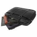 Semi Leather Bags