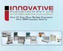 Photo Polymer Plate Machine
