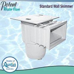 Standard Wall Skimmer