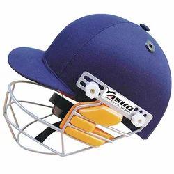County Helmet