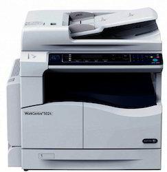Xerox WC 5024