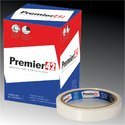 Premier42 Micron Tape Box