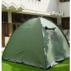 Outdoor Canvas Tent & Canvas Tent - Outdoor Canvas Tent Manufacturer from Mumbai