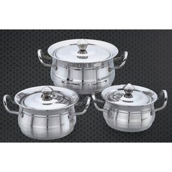 Economy DTS Ajanta Serving Bowl Set