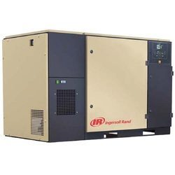 UP-Series Rotary Screw Air Compressors