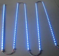 RGB LED Bar Strip