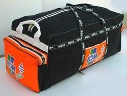 BDM Club Master Cricket Kit Bag