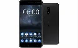 Used Nokia 6