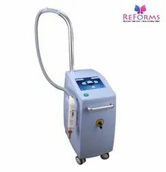 Pico Second Laser Tattoo Removal