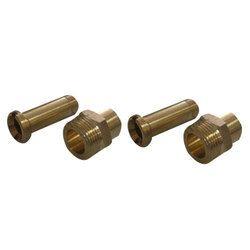Brass Sprinkler Irrigation Accessories