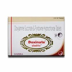 Doxinate