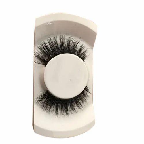 Artificial Eyelash - Mink Extension Eyelashes Manufacturer