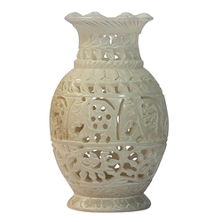 Marble Jaali Special Glass