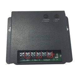 6A Solar Charge Controller