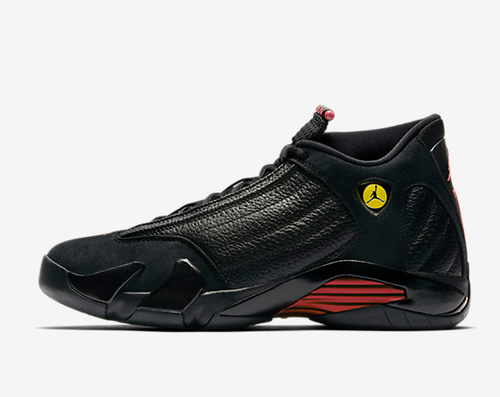 buy online 7056e 875c9 Nike Air Jordan 14 Retro Shoes & Nike Air Jordan 2 Retro ...