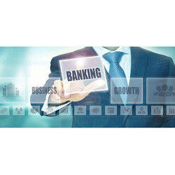 Banking and Finance Recruitment Services