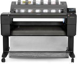 HP Designjet T930 Single Function Printer
