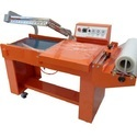 L Sealing Machine