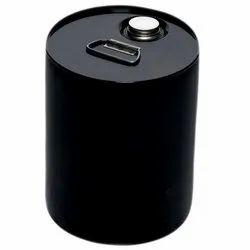 Bitumen 140/7