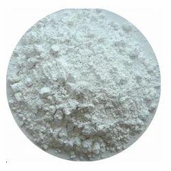Heavy Magnesium Oxide