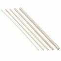 Lapping Wood Stick