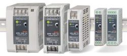 Switching Mode Power Supplies(SMPS)-SPB-120-24