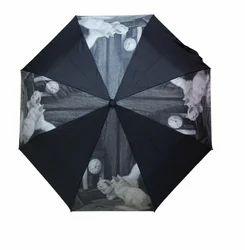 Wind Proof Designer Umbrella
