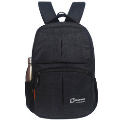 """Murano Variant Laptop Backpack For 15.6"""" To 17"""" Laptop & 31L"""