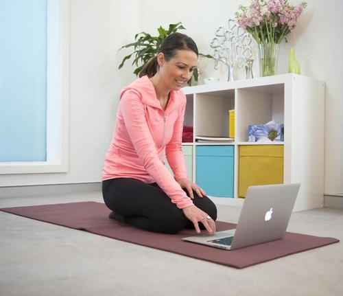 online yoga classes - Online Yoga Classes At Your Home