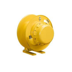 CRL Spring-Driven Cable Reel