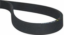 PIX Duo XC Double Sided Belts