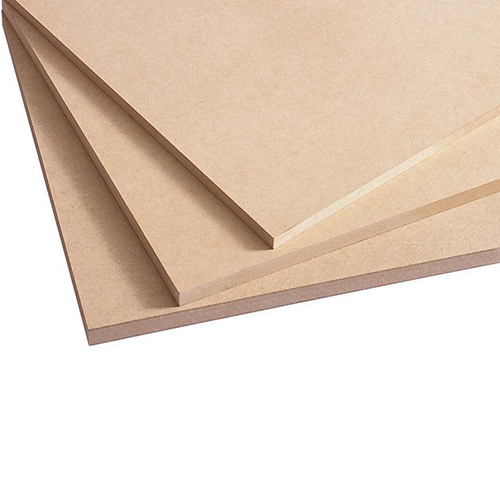 Medium Density Fibre Board Suppliers ~ Fibre boards panels door skins medium density