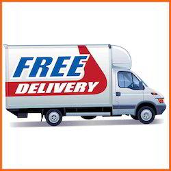 Door To Door Delivery In Coimbatore