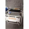 Multifunction Patient Bed