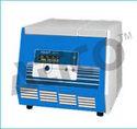 Ultra Refrigerated Centrifuge 30000 RPM
