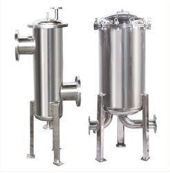 Filter housings filter system cartridge filter housing approx rs 30000 number maxwellsz