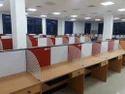 Turkey Office Interiors