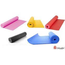Yoga Mat Manufacturers Suppliers Amp Exporters Of Yoga Mats