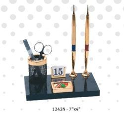 Pen Stand No- 1242