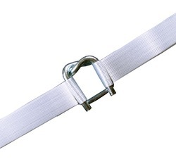 Lashing Composite Strap