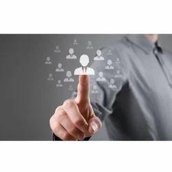 Media Manpower Recruitment Services