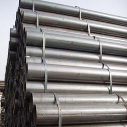 ASTM A387 Gr 12 Alloy Steel Pipe