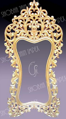Wedding fiber frames frames for wedding decoration manufacturer frames for wedding decoration junglespirit