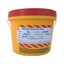 Resin Based Acrylic Coating