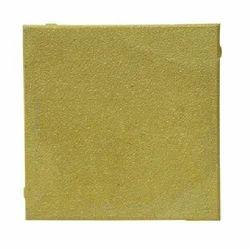 Square Paver Tile Moulds