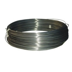 ASTM F899 Gr 302 Wire
