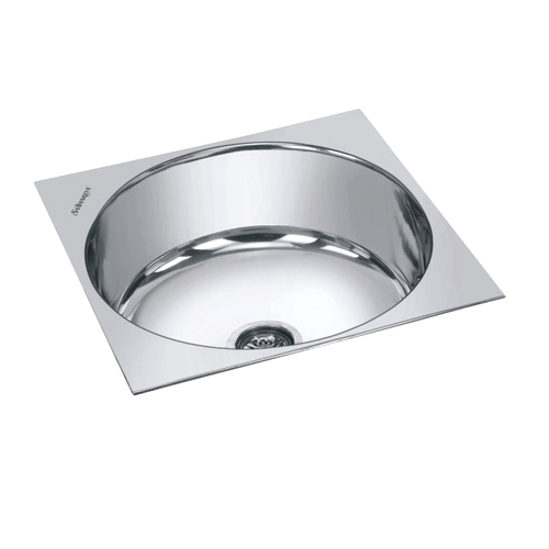 Shiv Shakti Sinks Co. - Manufacturer of Stainless Steel Kitchen Sink on corner kitchen shelf, unique corner sink, corner sink size, blanco corner sink, farmhouse sink, corner refrigerator, corner kitchen designs, corner apron sink, corner kitchen layouts, corner kitchen light, corner kitchen appliances, corner cabinets, butterfly sink, two bowl sink, teka 15x15 bar sink, corner kitchen open shelves, corner kitchen pantry, corner kitchen hood, corner kitchen chair, corner wall mount sink,