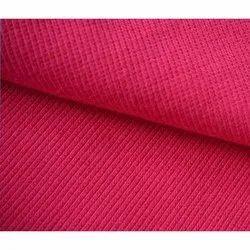 100% Bamboo Rib Fabric