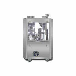 Automatic Capsule Filling Machine (PF-150)