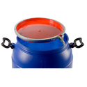 HDPE Blow Moulded Drum